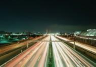 道路交通图片_33张