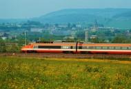 火车图片_22张