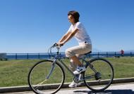 自行车旅行图片_29张