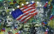美国独立日图片_27张
