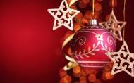 圣诞节主题设计素材图片_20张