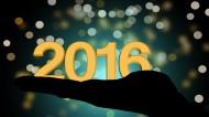 2016年节日背景图片_10张