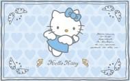 hello kitty图片_31张