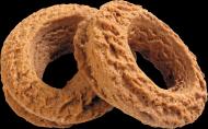 饼干透明背景PNG图片_16张