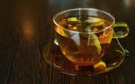 杯子里的茶图片_10张