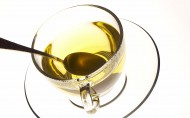 茶与茶杯图片_20张