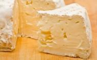 营养丰富的奶酪图片_20张