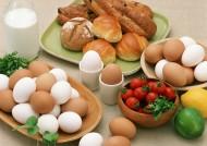 鸡蛋图片_37张