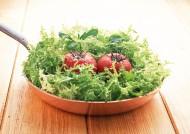 可口蔬菜沙拉图片_9张