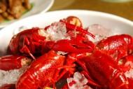 美味小龙虾图片_7张