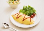 营养美味的早餐图片_61张