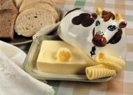 奶酪图片_22张