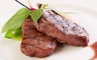 美味牛肉图片_14张