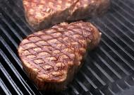 烹饪牛排图片_8张