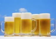 啤酒图片_21张