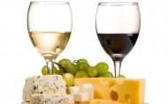 葡萄与美酒唯美图片_24张