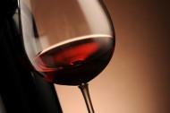 美味葡萄酒图片_32张