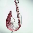 葡萄酒图片_23张
