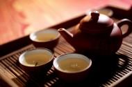沏茶意境图片_135张