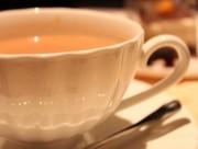 醇香的奶茶图片_7张
