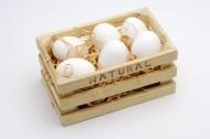 新鲜鸡蛋图片_12张