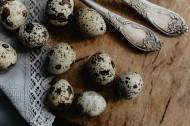 营养美味的鹌鹑蛋图片_14张