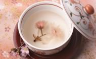 茶饮料图片_20张