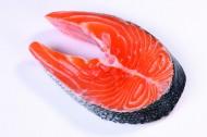 鱼肉图片_3张