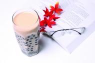珍珠奶茶图片_31张