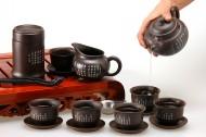 中国茶文化图片_32张