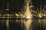 喷泉图片_8张