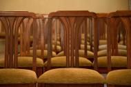 会议室座椅图片_10张