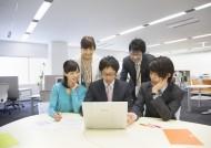 办公室会议图片_41张
