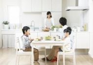 家庭厨房图片_32张