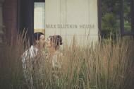 正在亲吻的恋人图片_10张
