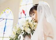 甜蜜婚礼情景图片_198张