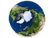 3D地球图片_23张