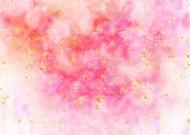典雅梦幻花朵背景图片_120张