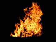 火焰透明背景PNG图片_15张