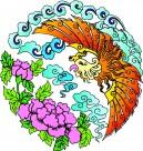 中国传统吉祥图案图片_31张