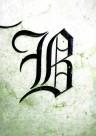 美术字设计图片_23张