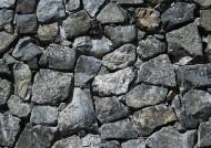 石头墙壁图片_11张