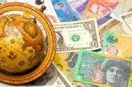 货币与投资图片_75张