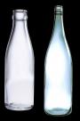 玻璃瓶透明背景PNG图片_12张