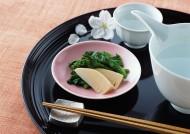 日式餐具图片_25张
