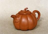茶壶图片_141张