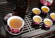 茶具图片_41张