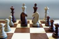 国际象棋图片_14张