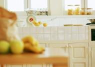 厨房静物图片_36张