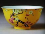 陶瓷碗图片_50张